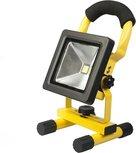 Dymond - Oplaadbare LED Bouwlamp