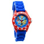 Paw Patrol horloge - analoog