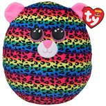 Ty Squish a Boo - Dotty Leopard -31 cm