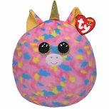 Ty Squish a Boo -  Fantasy Unicorn -31 cm