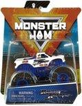 Monster Jam 1:64 Die Cast - Razin Kane