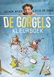 De Gorgels - kleurboek