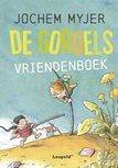 De Gorgels Vriendenboek