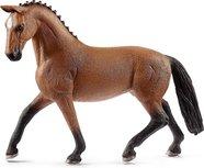 Schleich Horse club - Hannoveraan merrie - 13817