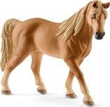 Schleich Horse club - Tennessee Walker Merrie - 13833