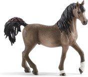 Schleich Horse club -  Arabische Hengst - 13907
