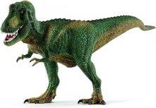 Schleich  Dinosaurs - Tyrannosaurus Rex - 14525