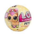 LOL Surprise - Pets - serie 3