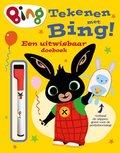 Bing - Tekenen met Bing