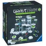 GraviTrax® Pro Starterset Verticaal - Knikkerbaan