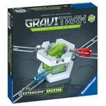 GraviTrax® Pro - Splitter Uitbreiding - Knikkerbaan