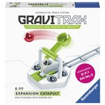 GraviTrax® - Katapult Uitbreiding - Knikkerbaan