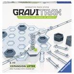 GraviTrax® - Lifter Uitbreiding - Knikkerbaan