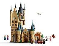 Lego Harry Potter - Zweinsteins Astronomietoren - 75969