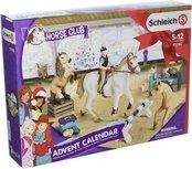 Schleich Adventskalender Horse Club - 97780