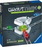 GraviTrax® Pro Uitbreiding - Mixer - Knikkerbaan