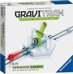 GraviTrax® Uitbreiding - Hamerslag - Knikkerbaan