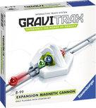 GraviTrax® Uitbreiding - Kanon - Knikkerbaan