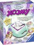 Xoomy ® Compact - Fantasy
