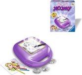 Xoomy ® Compact - Horses