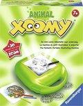 Xoomy ® Compact - Animals