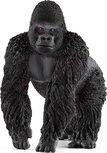 Schleich  Wild Life - Gorilla Mannelijk - 14770