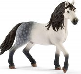 Schleich Horse club -  Andalusier Hengst - 13821