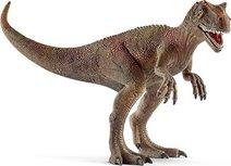 Schleich  Dinosaurs - Allososaurus - 14580