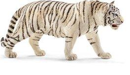 Schleich Wild Life - Witte Tijger - 14731