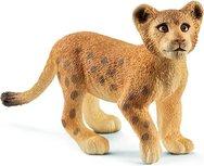 Schleich Wild Life - Leeuw welp - 14813