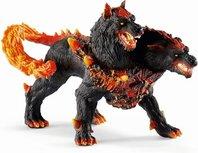 Schleich Eldrador - Helse hond - 42451