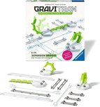 GraviTrax® - Bridges Uitbreiding - Knikkerbaan