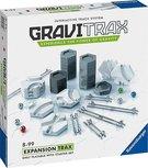GraviTrax® - Tracks Uitbreiding - Knikkerbaan