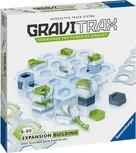 GraviTrax® - Bouwen Uitbreiding - Knikkerbaan