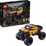 LEGO Technic - RC X-treme Off-roader - 42099