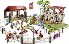 Playmobil Country - Manege Ponyhof- 70166