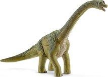 Schleich  Dinosaurs - Brachiosaurus - 14581