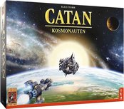 Catan - Kosmonauten - Bordspel