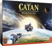 Catan - Kosmonauten - Bordspel