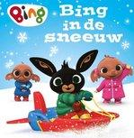 BING! - Bing in de sneeuw 2+
