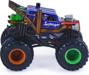 Monster Jam 1:64 Die Cast - Salvager