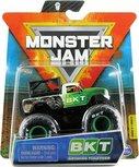 Monster Jam 1:64 Die Cast - BKT