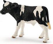 Schleich Farm world - Wart fur calf - 13798