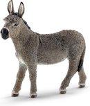 Schleich Farm world - Donkey foal - 13746