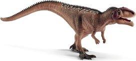 Schleich  Dinosaurs - Jonge Gigantosaurus - 15017