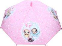 Na! Na! Na! Suprise Raindrops Paraplu