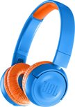 JBL JR300BT - Draadloze on-ear kids koptelefoon