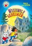 Dolfje Weerwolfje 7: Weerwolfgeheimen