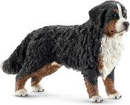 Schleich Farm world -  Berner Sennenhond , vrouwelijk - 16397