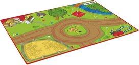 Schleich  Farm World - Speelmat - 42442